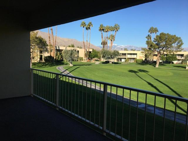 405 Desert Lakes Drive, Palm Springs, CA 92264