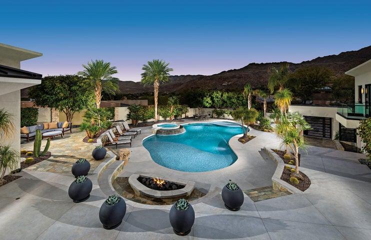 178 Netas Drive, Palm Desert, CA 92260