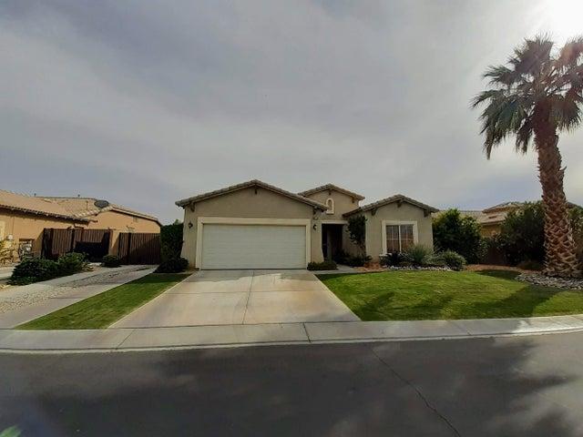 83179 Shadow Hills Way, Indio, CA 92203