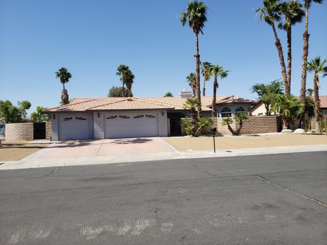 67110 Garbino Road, Cathedral City, CA 92234