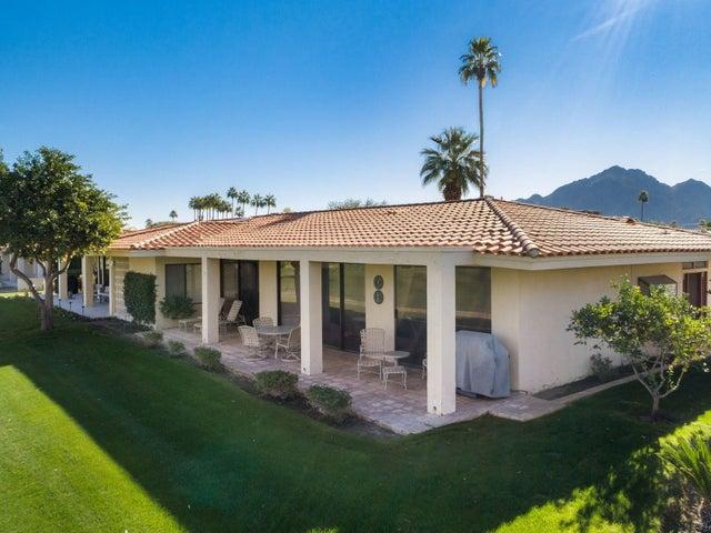 77978 Lago Drive, La Quinta, CA 92253
