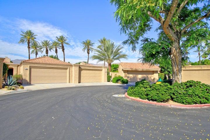 44459 Sorrento Court, Palm Desert, CA 92260