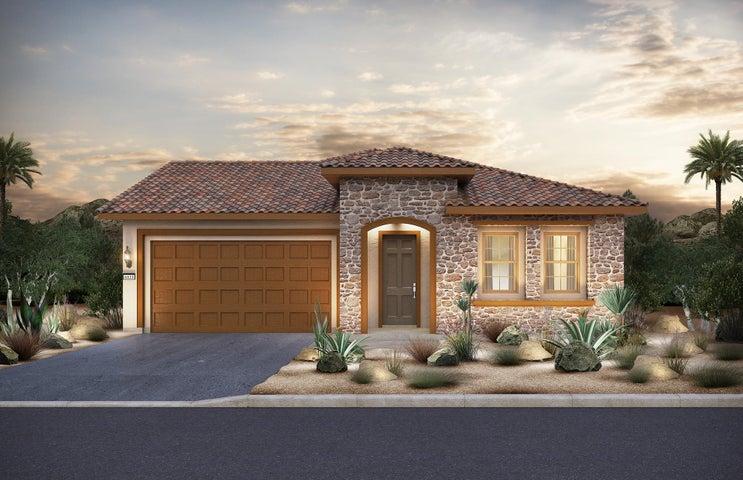 36 Burgundy, Rancho Mirage, CA 92270
