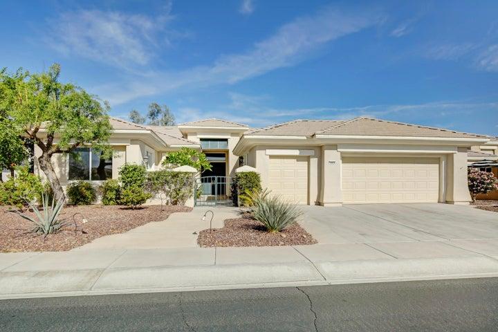 78496 Kensington Avenue, Palm Desert, CA 92211