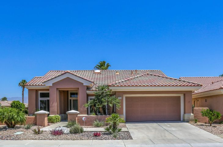 78532 Autumn Lane, Palm Desert, CA 92211
