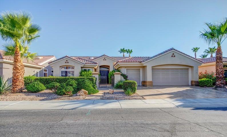 78914 Naranja Drive, Palm Desert, CA 92211