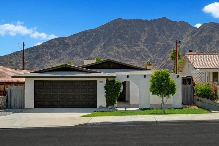 53780 Eisenhower Drive, La Quinta, CA 92253