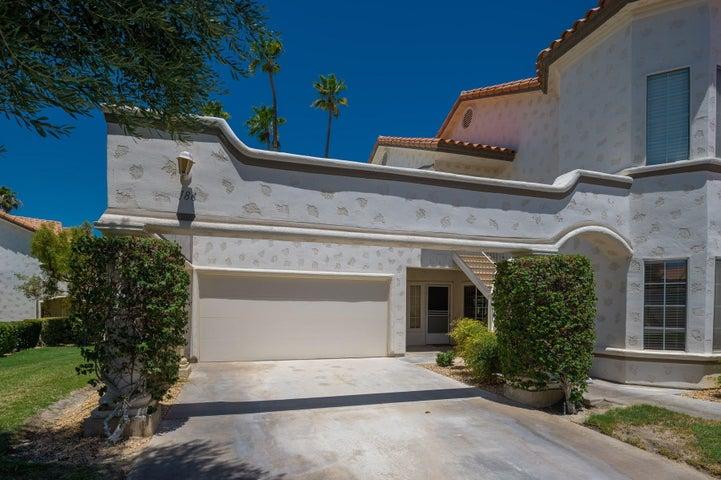 186 Torrey Pine Drive, Palm Desert, CA 92211