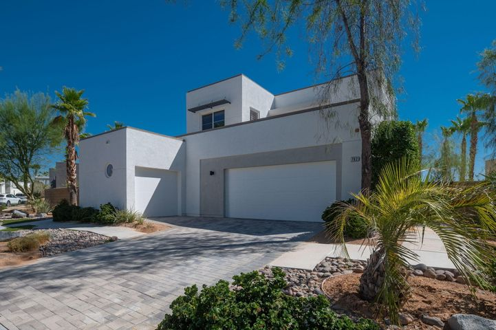 762 Skylar Lane, Palm Springs, CA 92262