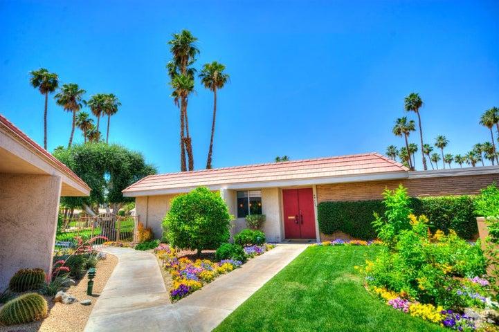 45705 Pueblo Road, Indian Wells, CA 92210
