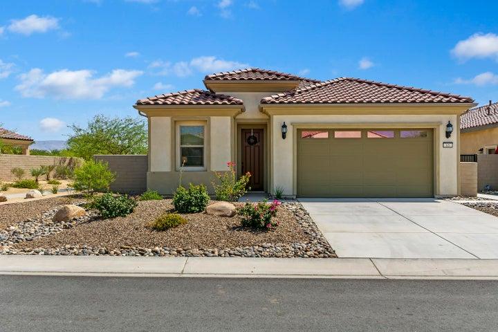 65 Syrah, Rancho Mirage, CA 92270