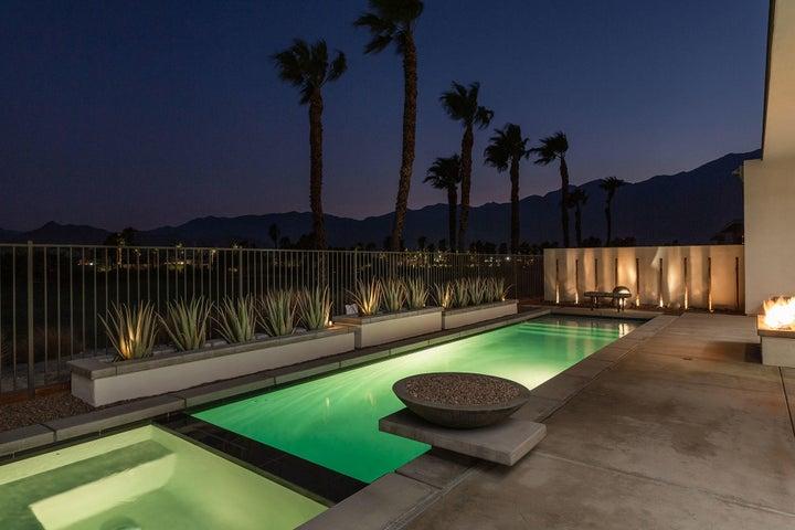 4422 Avant Way, Palm Springs, CA 92262