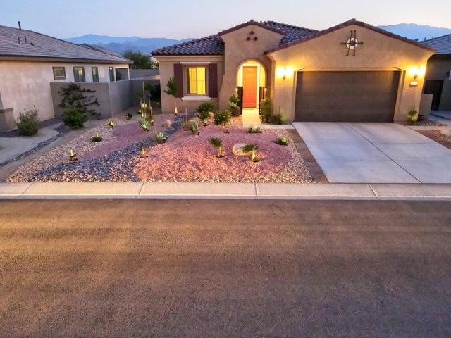 51 Bordeaux, Rancho Mirage, CA 92270