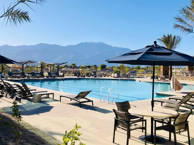18 Syrah, Rancho Mirage, CA 92270