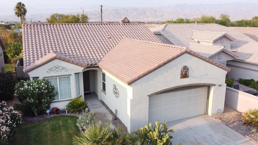 80572 Hoylake Drive, Indio, CA 92201