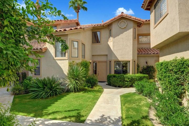 55381 Tanglewood, La Quinta, CA 92253