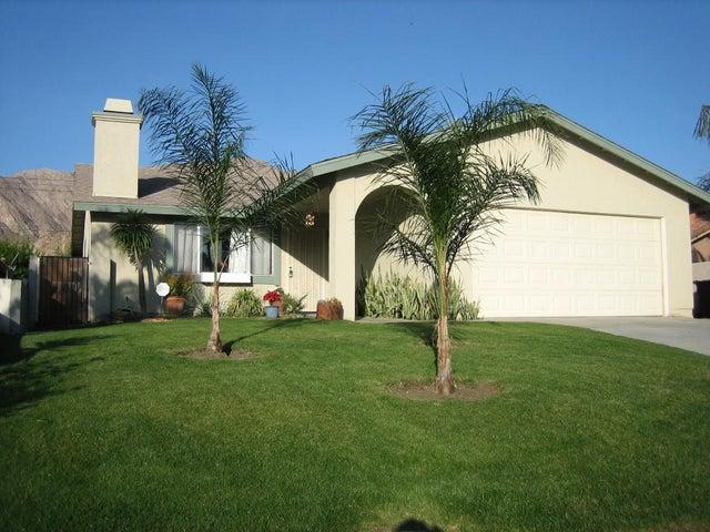 51065 Avenida Velasco, La Quinta, CA 92253