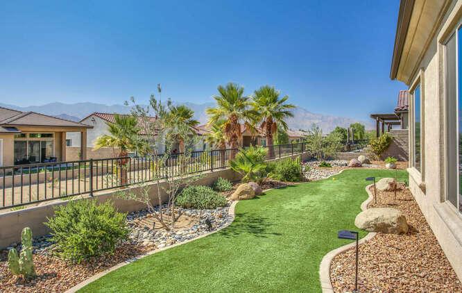 21 Riesling, Rancho Mirage, CA 92270
