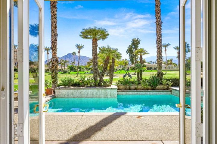 75345 Spyglass Drive, Indian Wells, CA 92210