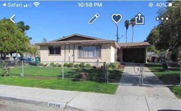 52246 Las Palmas, Coachella, CA 92236