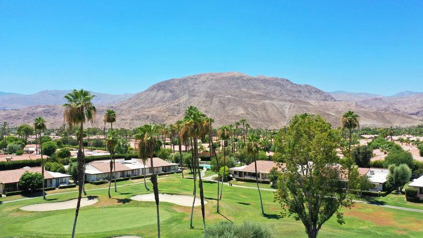 83 Durango Circle, Rancho Mirage, CA 92270