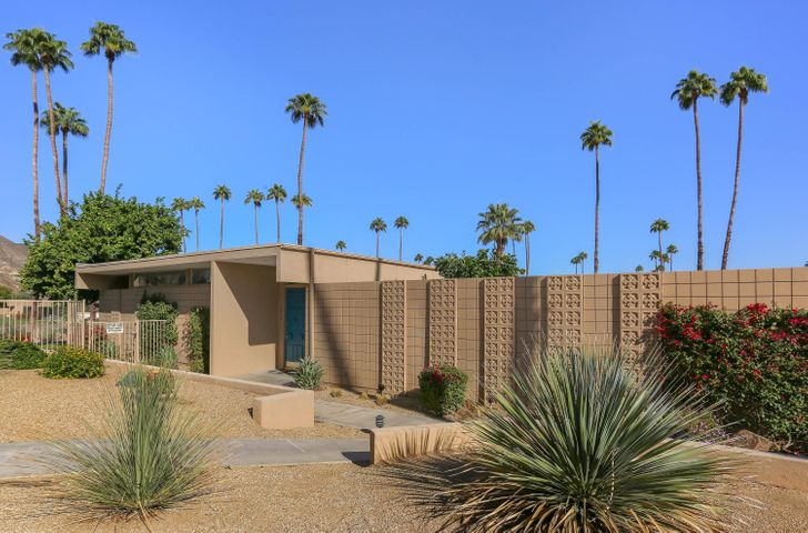 72445 El Paseo, 1210, Palm Desert, CA 92260