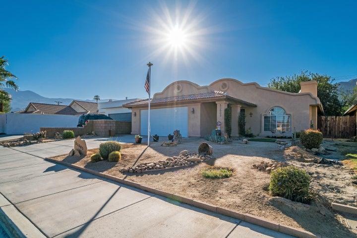 51605 Eisenhower Drive, La Quinta, CA 92253