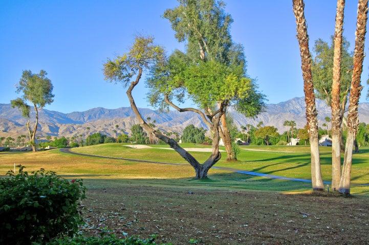 743 Inverness Drive, Rancho Mirage, CA 92270