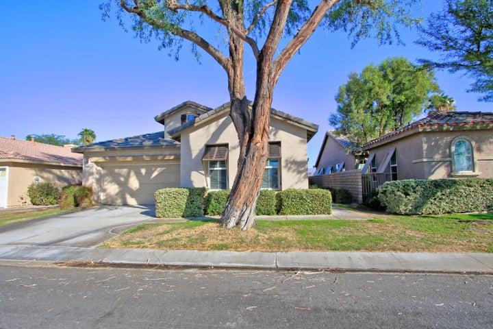82614 Redford Way, Indio, CA 92201