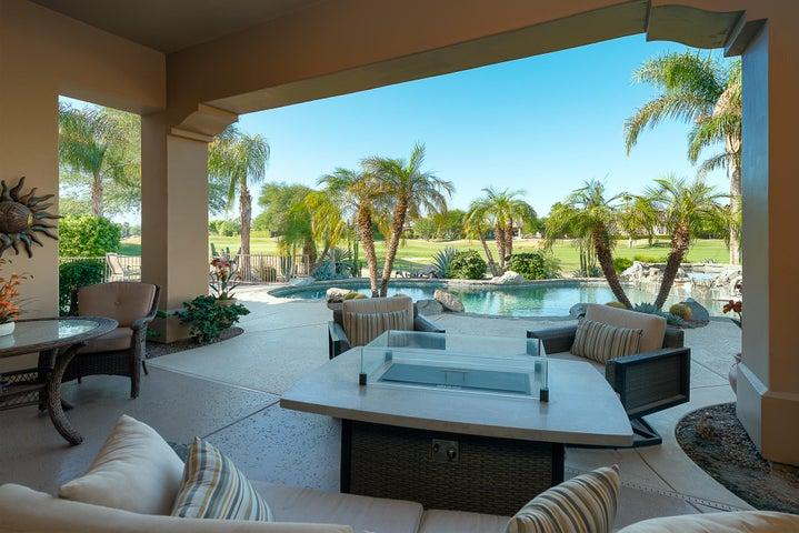 59 Calle De Oro, Rancho Mirage, CA 92270