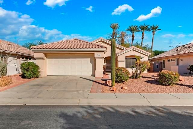 37268 Springdale Avenue, Palm Desert, CA 92211
