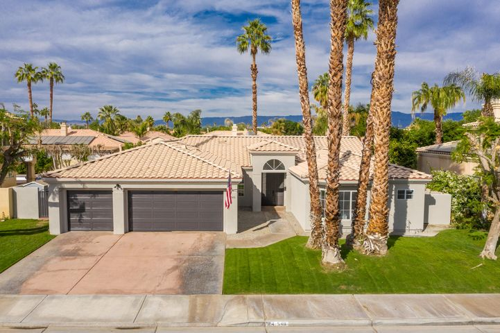 74540 Daylily Circle, Palm Desert, CA 92260