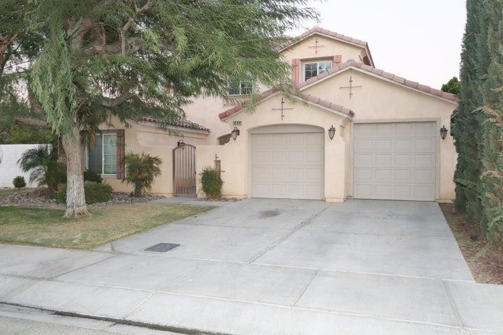 50030 San Capistrano Drive, Coachella, CA 92236