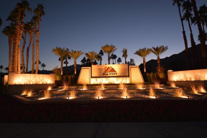 57317 St. Andrews, La Quinta, CA 92253