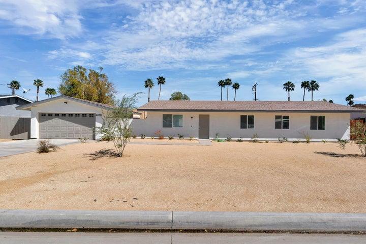 43700 Acacia Drive, Palm Desert, CA 92260