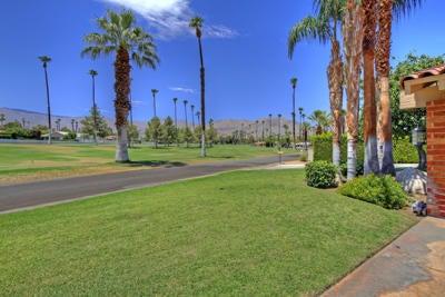 73940 White Stone Lane, Palm Desert, CA 92260