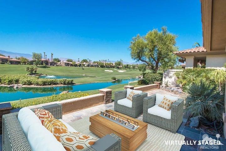 921 Deer Haven Circle, Palm Desert, CA 92211