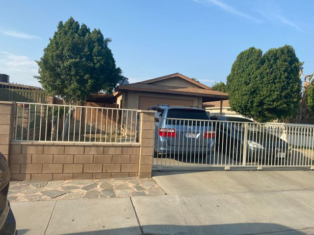 84636 Sunrise Avenue, Coachella, CA 92236