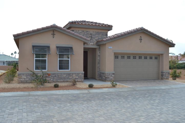 4505 Via Veneto, Palm Desert, CA 92260