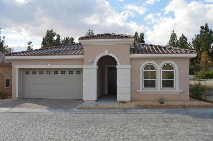 4147 Via Carrara, Palm Desert, CA 92260