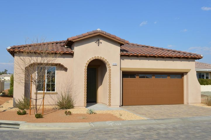 4500 Via Veneto, Palm Desert, CA 92260