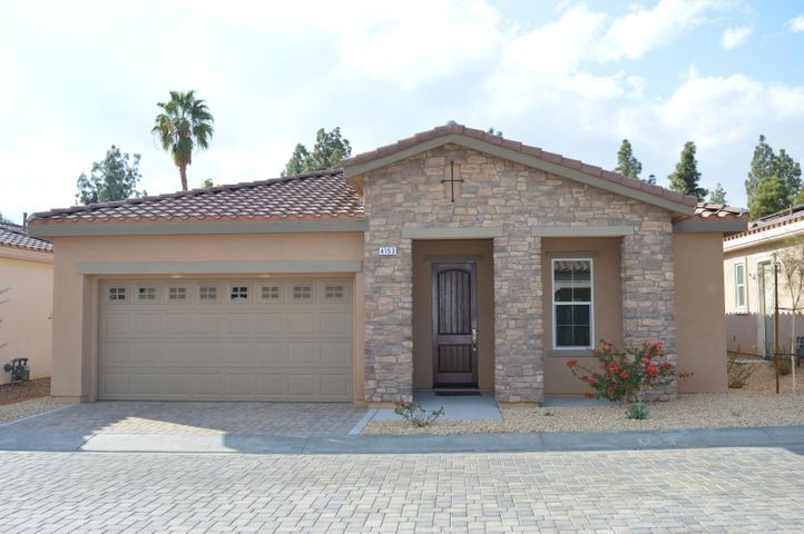 4153 Via Carrara, Palm Desert, CA 92260