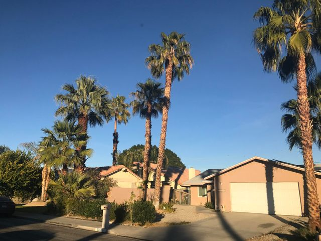 33688 Sky Blue Water Trail, Cathedral City, CA 92234