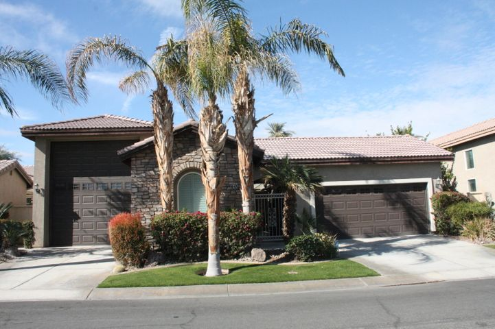 49475 Redford Way, Indio, CA 92201