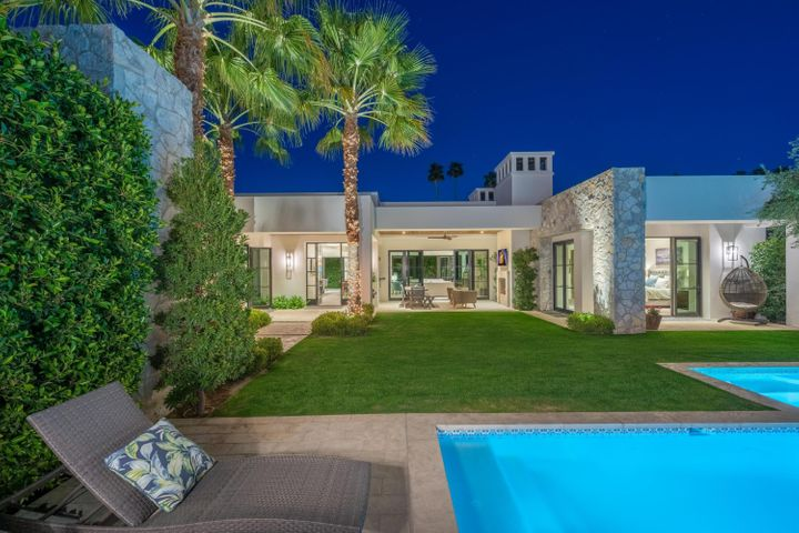 48720 San Lucas Street, La Quinta, CA 92253