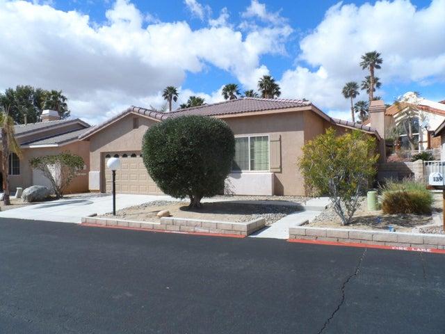 65565 Acoma Avenue, 139, Desert Hot Springs, CA 92240
