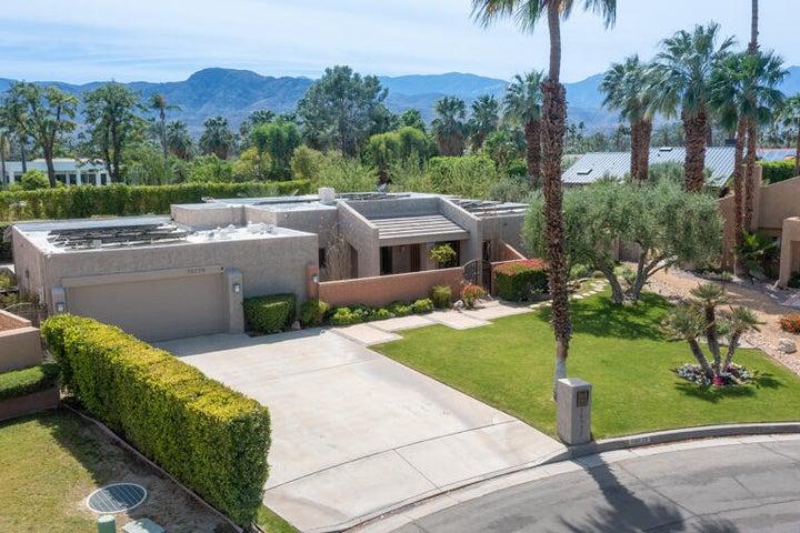 70779 Jasmine Lane, Rancho Mirage, CA 92270