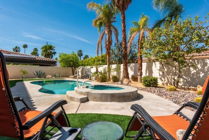 40909 Sandpiper Court, Palm Desert, CA 92260