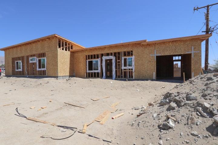 66017 Acoma Avenue, Desert Hot Springs, CA 92240