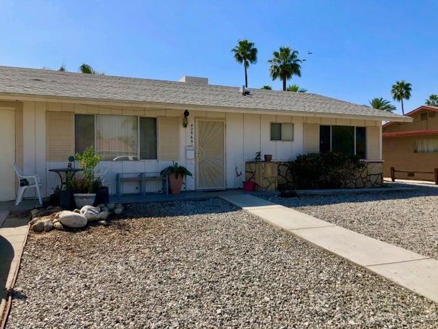 42565 Warner Trail, Palm Desert, CA 92211